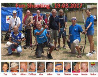 Fun-Shoot.-2017-Grup